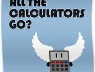 Red Dwarf / British TV