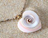 SEA SHELL BEACH