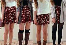 Moda !!