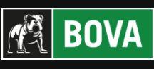 BOVA SAFETY BOOTS