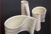Ceramics / by Lada Mallada