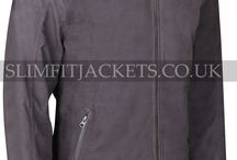 Jason Bourne Matt Damon Brown Leather Jacket / Jason Bourne Matt Damon Brown Leather Jacket can be reached at Slimfitjackets.co.uk at a discounted price with free shipping across UK, USA, Canada and Europe. For more details, please visit: https://goo.gl/Su9Jro