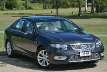 Cars / Benstead Car Co has a quality range of used vehicle's to suit everyone.  We offer easy finance options to get you on the road sooner.  Looking to sell your car?  We can pay you cash for it. www.motosport.net.au / by Motosport
