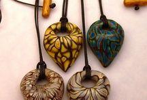 Skapa smycke