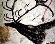 Prehistoric+primitive people: ancient America