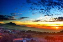 Instagramers Tenerife / Instagramers Canarias / Comunidad de aficionados a la fotografía en Canarias.  Estáis invitados todos los que os guste la fotografía en todas sus variantes, no sólo la digital, todos los medios (¡desde los convencionales hasta dispositivos móviles, todos son bienvenidos!).  ¡Os esperamos!  www.instagramerstenerife.es www.nexglobal.es