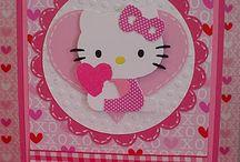 Fandom - Hello Kitty