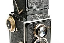 cameras / photo cameras