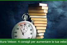 Articoli Blog / In questa bacheca troverai tutti gli articoli di www.andreacarbone.net