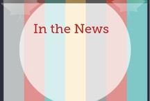 Media / Here is a list of our press releases and mentions in the news / by Personal Bankruptcy Canada