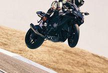 bikelover