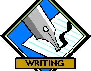 Literary Criticism / by Linda Aksomitis