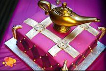 Believe  me ~my image:Aladdin~