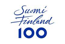 Finland 100 at Nordic Birth Basket / Du 25.10 au 6.12.2017, Nordic Birth Basket fête le centenaire de la Finlande / From 25.10 to 6.12.2017, Nordic Birth Basket celebrates the centenary of Finland