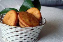 cocina / recetas de cocina   / by Rosario Trujillo