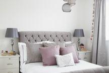 Bedroom O&A