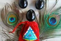 Yoni Eggs / Yoni Eggs for sale by Veronika Rose https://www.veronikaroseart.com/collections/healing-tools-2/products/yoni