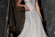 Bridal Victor Harper Couture