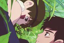 ZZStudio Ghibli