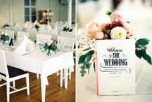Att gifta sig på Vidbynäs / Wedding at Vidbynäs: Låt oss ta hand om er och er bröllopsdag, och göra den till ett lyckligt minne ni bär med er för resten av livet. Här ser ni ett litet urval av alla de som valt att gifta sig hos oss.  Mer information hittar ni på: http://vidbynasgard.se/wedding/