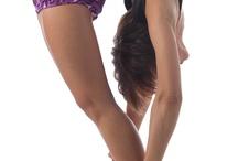 ZweetSport Bikram/Yoga