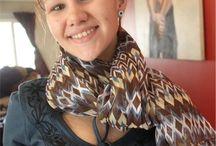 Scarf - Silk, Pashmina & Cashmere Scarfs / Beautiful Ladies scarfs, Silk, Pashmina & Cashmere Scarfs.