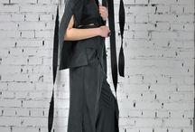 women fashion suits