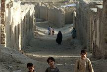 # Afganistan #