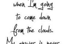 Cloud BK