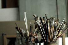 idee&pittura