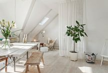 house decor / by Hannah Wilson