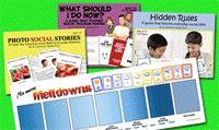 social skills activities / social skills for kids
