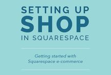 Squarespace / All the Squarespace tips, Squarespace inspiration, Squarespace customization, Squarespace ideas, Squarespace blog, Squarespace website, Squarespace template, Squarespace tutorial information a creative enterpernur could need!