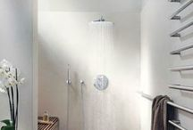 home wetroom