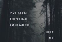 21 pilots lyrics
