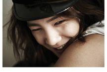 Jang Geun Suk / Oppa