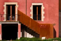 Reforma i ampliació de l'antiga Casa Bassols