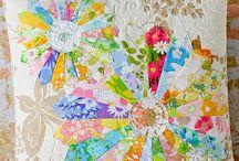 Pillows / by Nancy Fischer Peach