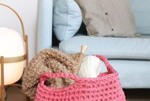 cozywak / Masche für Masche -  # We are knitters #
