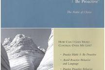 Positive Thinking /Psychology
