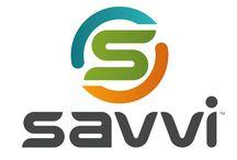 Save Money Online!!!