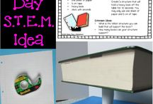 Structures Grade 3