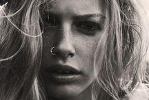 piercings ☠️