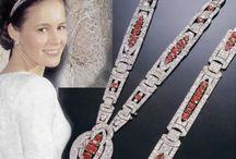 Royal Jewels Spain