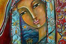Art I Love / by Shawn Hayden