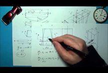 scienza delle costruzioni - meccanica strutturale