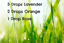 Diffuser Blends For Essential Oils / Wonderful diffuser blends recipes for your diffuser.  Promoting sleep, happiness, seasonal blends, immunity, etc.