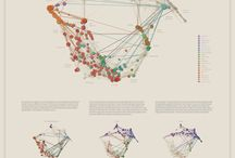GRAPHICS | info graphics -diagram