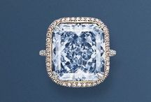 Jewels / Beautiful jewelry  / by Samantha Boyd
