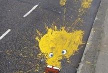 Straßenbilder